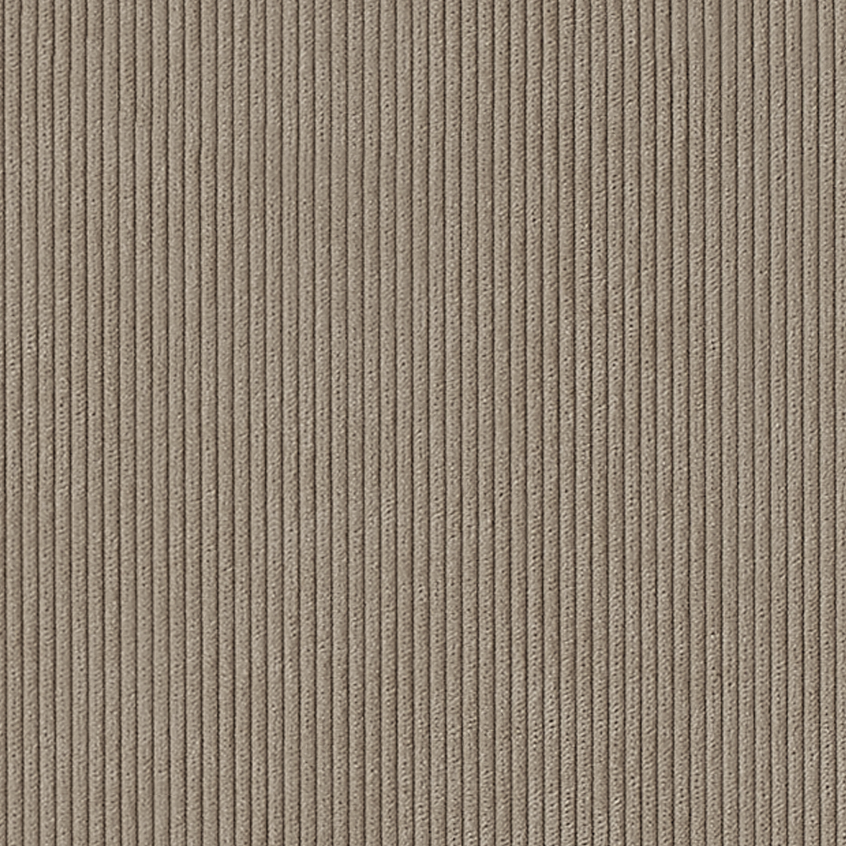 8919_TuftedTan_CorduroyCloth