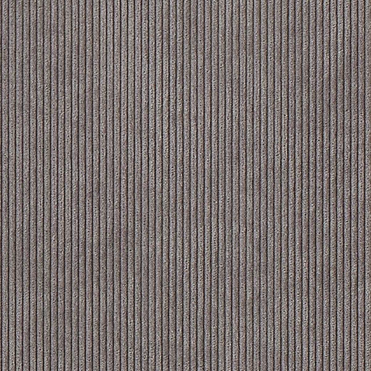 8922_GreyGroove_CorduroyCloth
